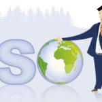 Responsabilidade Social ISO 26000