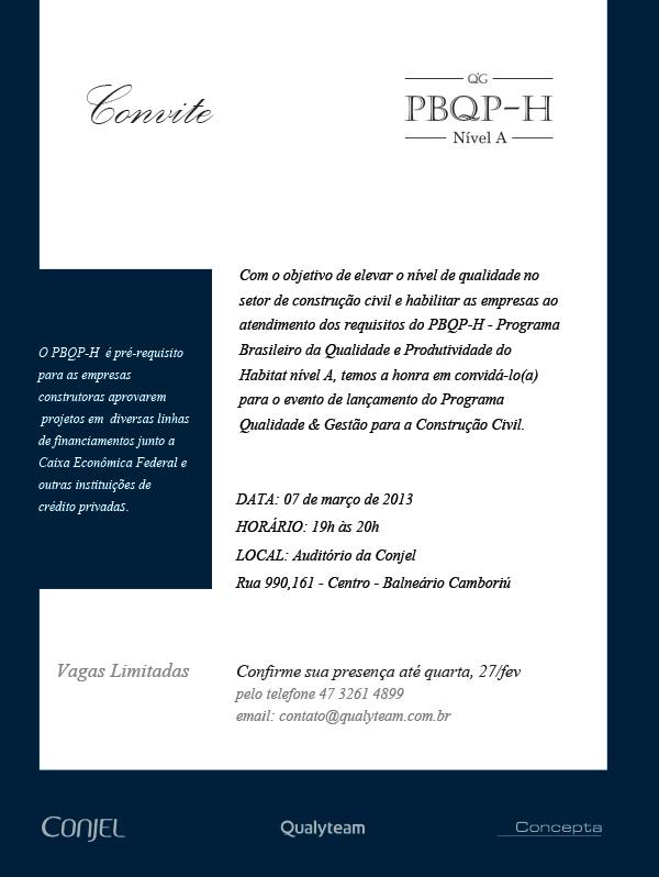 PBQP-convite-email