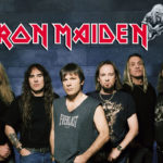 Iron_Maiden_Wallpaper_by_pliniotorres