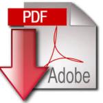 original_icone_pdf