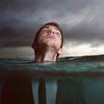 crise-enchente