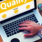 Como demonstrar o valor da gestão da qualidade?