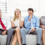 Os 4 principais erros da gestão de recursos humanos