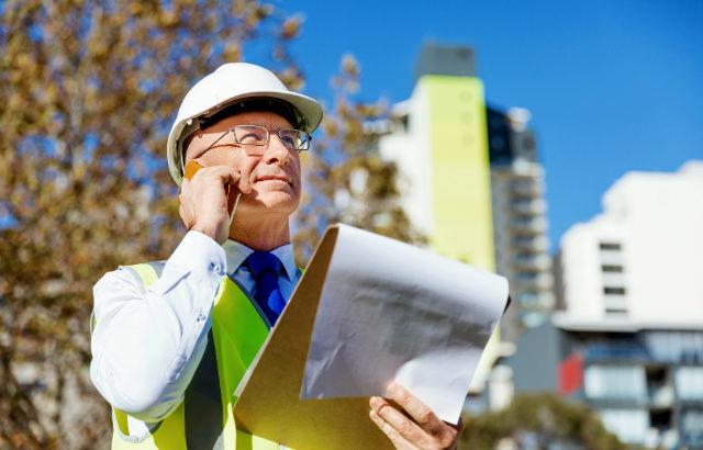 4-beneficios-da-gestao-da-qualidade-na-construcao-civil14335