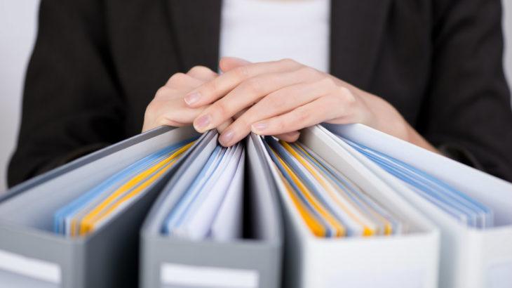 4-praticas-fantasticas-para-uma-gestao-de-documentos-eficiente24553