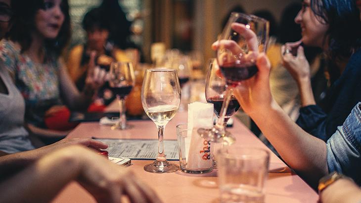 Restaurante Abendbrothaus - Satisfação do Cliente
