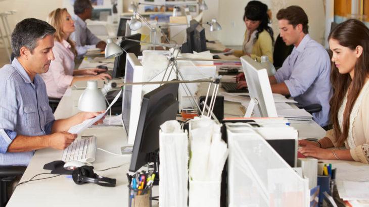 como-identificar-os-custos-da-qualidade-na-sua-empresa27396