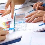 Como utilizar o Diagrama de Pareto na gestão de riscos?
