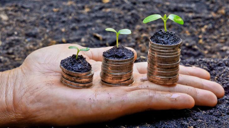 crescimento-sustentavel-6-dicas-para-a-sua-empresa-atingilo.jpeg