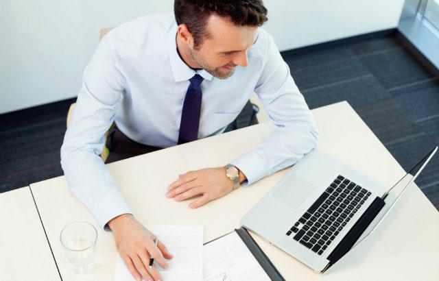entenda-a-importancia-do-lider-na-gestao-de-mudancas-empresariais14341