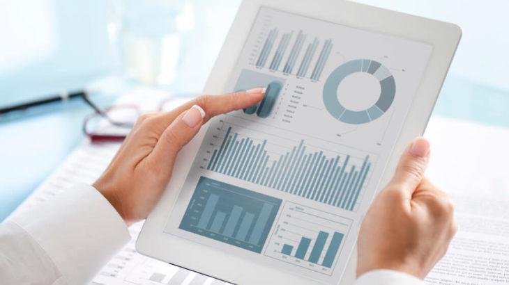indicadores-de-desempenho-meca-o-sucesso-da-sua-empresa.jpeg