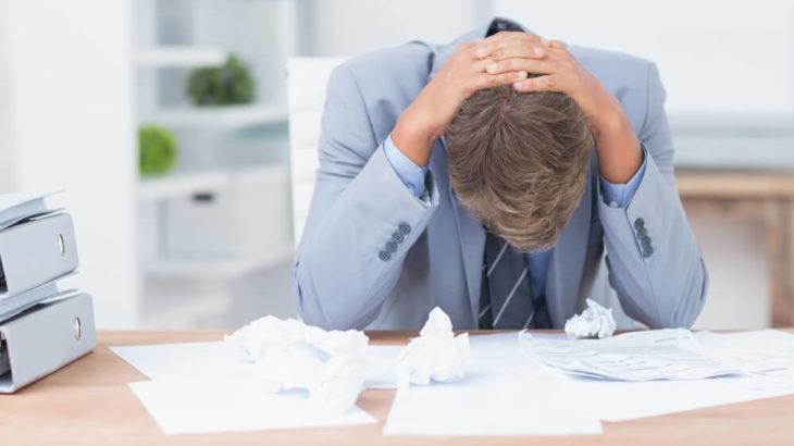 os-5-principais-problemas-de-gestao-de-produtividade.jpeg