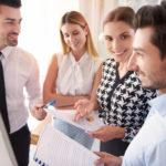 Por que montar um setor da qualidade nas empresas?
