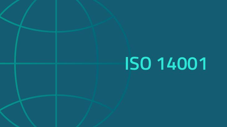 f54f1c0f36 A ISO 14001 foi criada para ajudar empresas que precisam ou desejam  estruturar um Sistema de Gestão Ambiental.