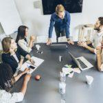 4 ferramentas de gestão da qualidade para implantar na sua empresa já!